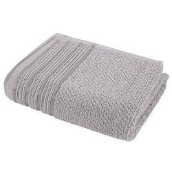 ręcznik Alsten, THK-065990