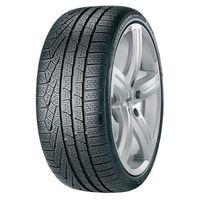 Pirelli SottoZero 225/55 R16 99 H