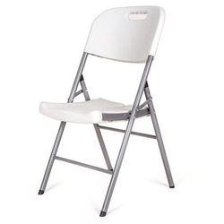 Happy green krzesło ogrodowe składane oblo 88 x 45 x 50 cm (8591022462027)