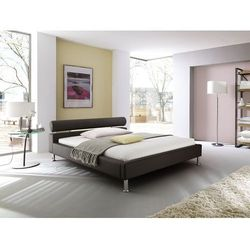 Anello łóżko tapicerowane 160x200 marki Mc akcent