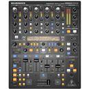 Behringer digital pro mixer ddm4000 - mikser dj -5% na pierwsze zakupy z kodem