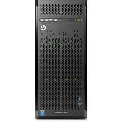 HPE ProLiant ML110 Gen9 838502-421 - Intel Xeon E5 2603 v4 / 8 GB / pakiet usług i wysyłka w cenie - produkt