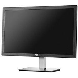 AOC I2476VWM - produkt z kat. monitory LCD