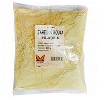 Mąka jaglana 300 g  marki Natural