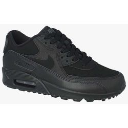 Buty  air max 90 (gs) od producenta Nike