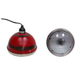 Lampa wisząca This & That 13 (lampa zewnętrzna wisząca)