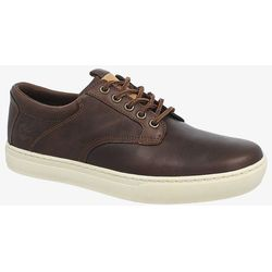 Buty TIMBERLAND ADVENTURE 2.0 CUPSOLE LEATHER OXFORD
