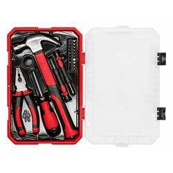 PARKSIDE® Zestaw narzędzi domowych PHWS 3 A1