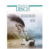 Na skrzydłach pieśni, Thomas M. Disch