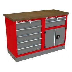 Stół warsztatowy – TK-15-31-01 (5904054406793)