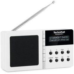 Technisat TechniRadio 1