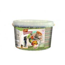 pokarm dla ptaków wolnożyjących 3l 1,8kg premium marki Vitapol