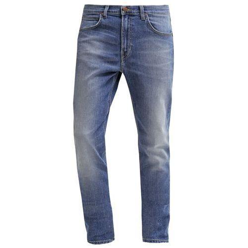 Lee ARVIN REGULAR TAPERED Jeansy Straight leg fresh blue (spodnie męskie)