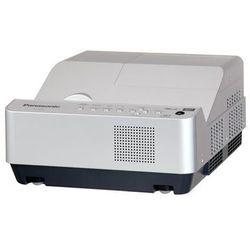 Projektor PT-CW230 marki Panasonic