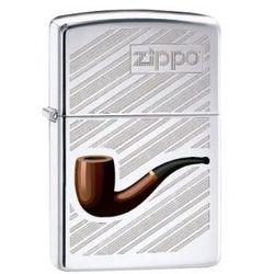 Zapalniczka Zippo Pipe With Background 60002630 z kategorii Zapalniczki