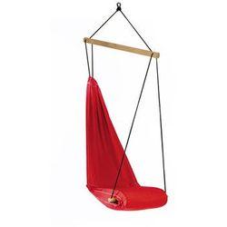 Fotel hamakowy, Czerwony Hangover
