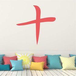 Wally - piękno dekoracji Szablon do malowania japoński symbol dziesięć 2159