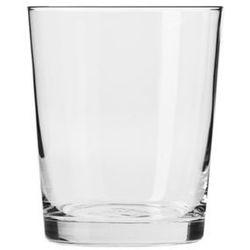 Krosno pure szklanki do napojów 250 ml 6 sztuk marki Krosno / casual pure