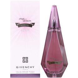 ange ou demon le secret elixir woman 100ml edp, marki Givenchy