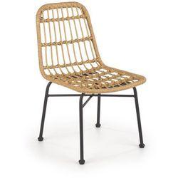 Krzesło K401