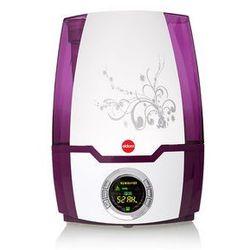 Nawilżacz powietrza  nu5 jonizator + higrometr od producenta Eldom