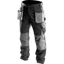 Spodnie robocze NEO 81-220-XXL rozmiar XXL/58