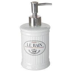 Yoka Dozownik na mydło home bain paris (5904202139498)