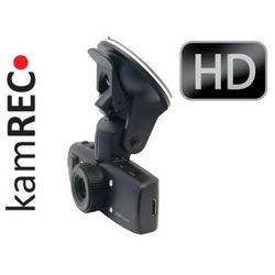 GS1000L marki Kamrec - produkt z kat. rejestratory samochodowe
