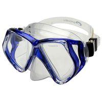 Maska do nurkowania SPOKEY Natator 84007