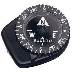 Kompas SUUNTO Clipper L/B NH (SS004102011) z kategorii kompasy