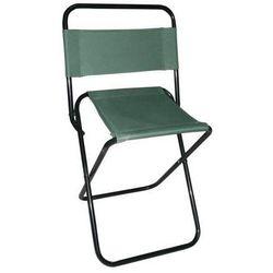 Krzesełko Golf PATIO