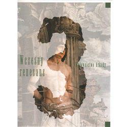 Wielka historia sztuki. Tom 3 (ISBN 9788321346625)