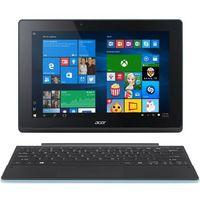 Acer Aspire  NT.G0NEP.003