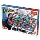 Metropolis TREFL (5900511013573)