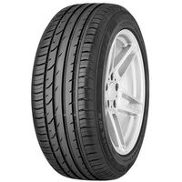 Continental ContiPremiumContact 2 205/50 R16 87 W