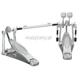 Tama HP310LW Speed Cobra stopa perkusyjna podwójna - produkt z kategorii- Statywy i stopy do perkusji