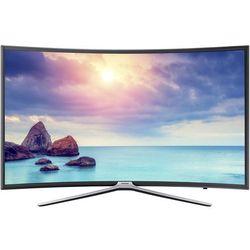 LED Samsung UE49K6300 [DVB-C, DVB-T]