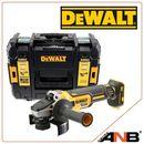 DeWalt DCG405NT