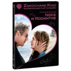 Film GALAPAGOS Noce w Rodanthe (Zakochane kino) Nights in Rodanthe, towar z kategorii: Dramaty, melodramaty