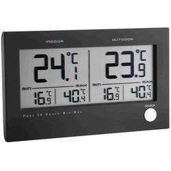 Tfa termometr bezprzewodowy twin 30.3048