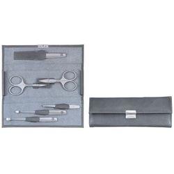 - twinox manicure - zestaw do manicure 97410-005 darmowa wysyłka - idź do sklepu! marki Zwilling