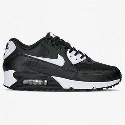 Buty  wmns air max 90 essential od producenta Nike