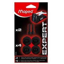 Ostrza dyski zapasowe dziurkacz  expert hd150 wyprodukowany przez Maped