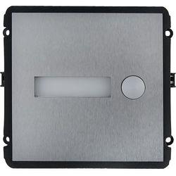 Panel wideodomofonowy IP BCS-PAN-P1