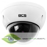 Kamera IP BCS-SDIP1204-W