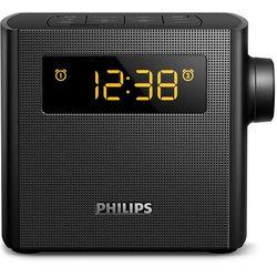 Philips AJ4300 - budzik z radiem