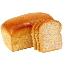 Chleb powszedni niskobiałkowy PKU 300g (pieczywo)