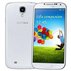 Telefon Samsung Galaxy S IV GT-i9505 16GB, wyświetlacz 1920 x 1080pix