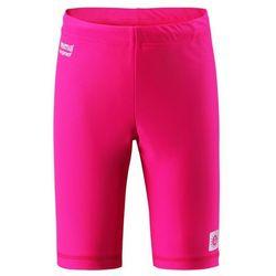 Spodenki kąpielowe SICILY UV różowe (supreme pink), kup u jednego z partnerów