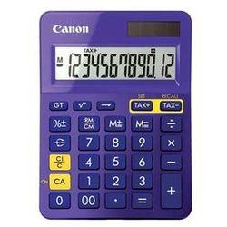 Canon ls-123k - skrivebords-regnemaskine (4549292070415)